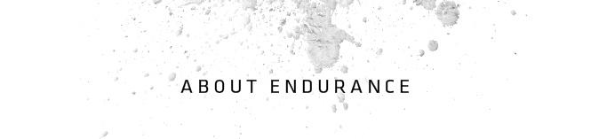 aboutendurance2