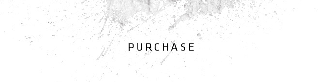 Purchase Endurance